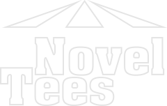Noveltees Promotions